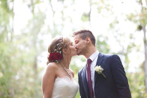 Photographe mariage - Ph-Events - photo 18