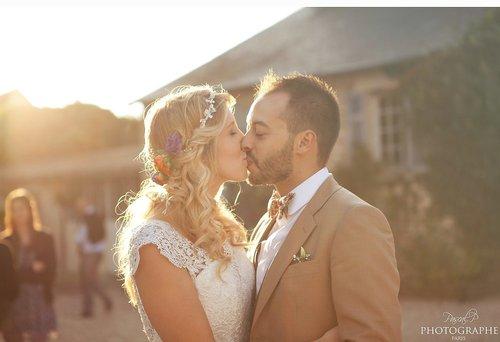 Photographe mariage - Ph-Events - photo 21