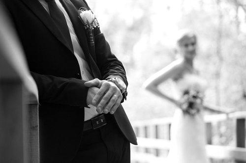 Photographe mariage - Ph-Events - photo 20