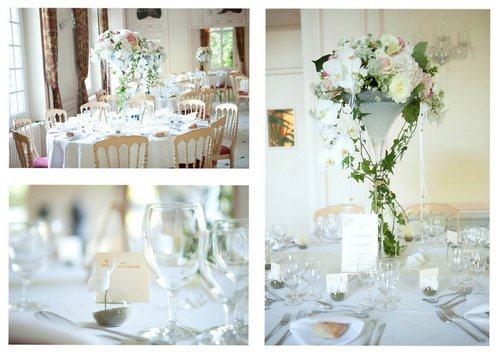 Photographe mariage - Ph-Events - photo 25