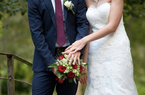 Photographe mariage - Ph-Events - photo 26