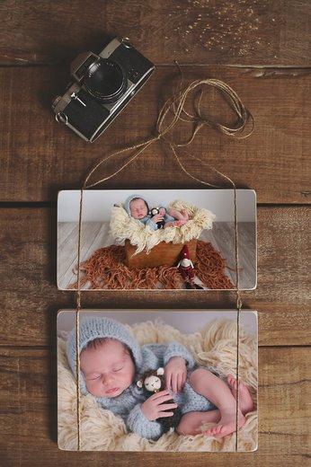 Photographe - www.nacphotographie.com - photo 65