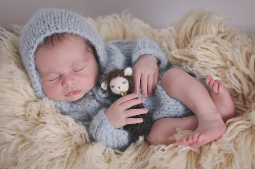 Photographe - www.nacphotographie.com - photo 60