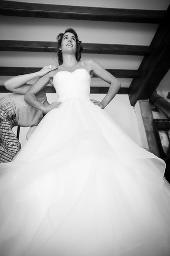 Photographe mariage - Smk-Photographie - photo 39