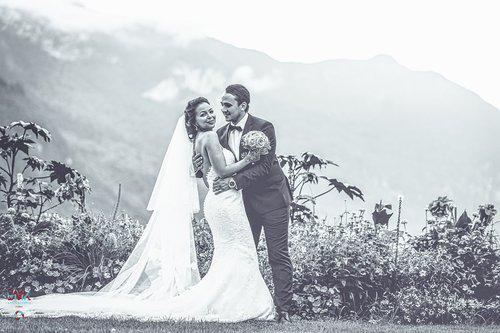 Photographe mariage - Smk-Photographie - photo 46