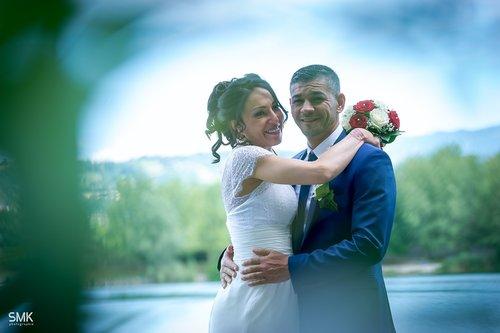 Photographe mariage - Smk-Photographie - photo 48