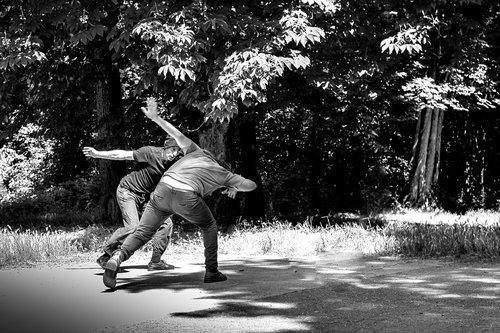 Photographe -  FACCIO Jérôme - photo 24