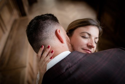 Photographe mariage - marc Legros - photo 43