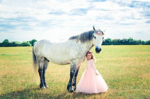Photographe mariage - Dream Capture - photo 101