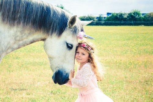 Photographe mariage - Dream Capture - photo 100