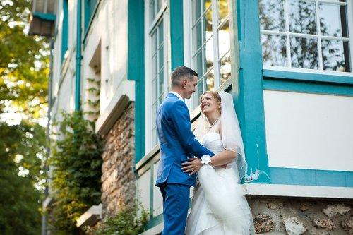 Photographe mariage - Ph-Events - photo 34