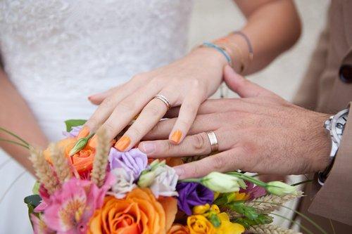Photographe mariage - Ph-Events - photo 33