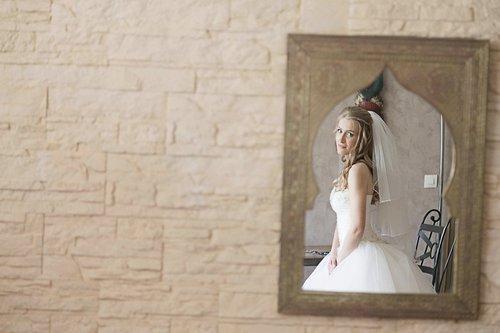 Photographe mariage - Ph-Events - photo 36