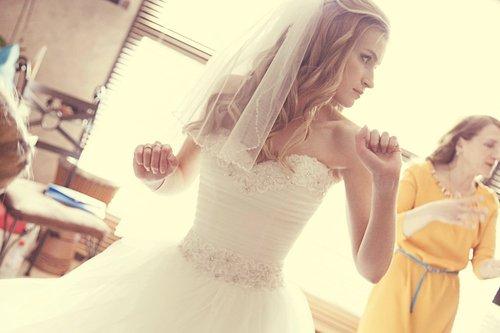Photographe mariage - Ph-Events - photo 35