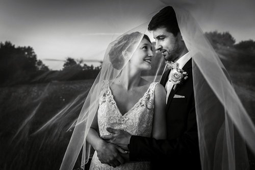 Photographe mariage - Studio Didier Veysset - photo 21