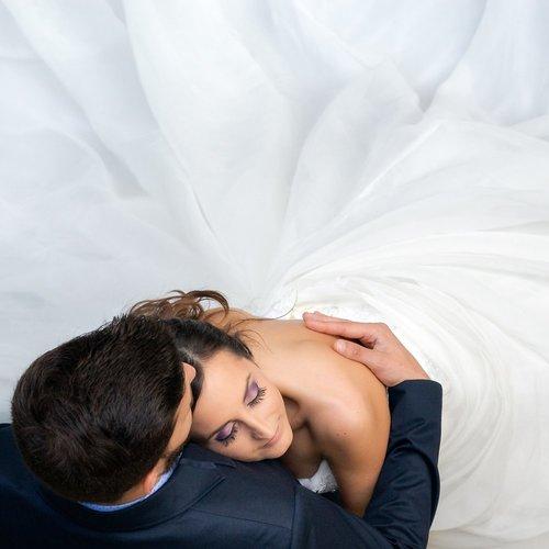 Photographe mariage - Studio Didier Veysset - photo 15