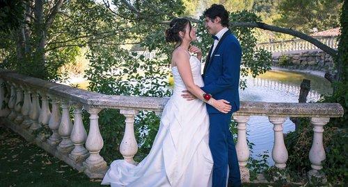 Photographe mariage - Digitregards - photo 10