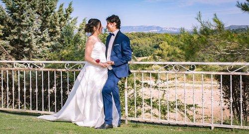 Photographe mariage - Digitregards - photo 11