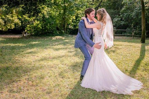 Photographe mariage - Digitregards - photo 12
