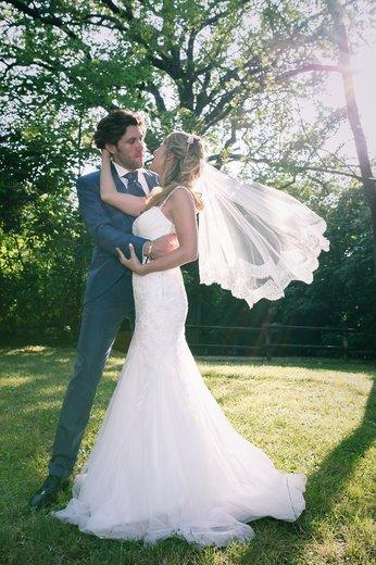 Photographe mariage - Digitregards - photo 13