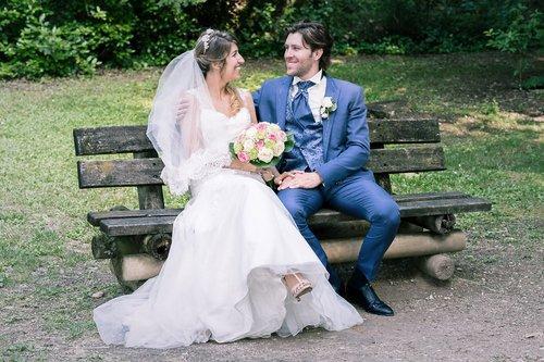 Photographe mariage - Digitregards - photo 14