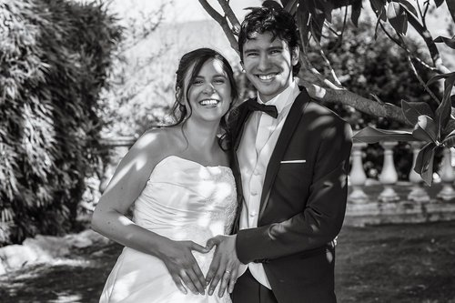 Photographe mariage - Digitregards - photo 8