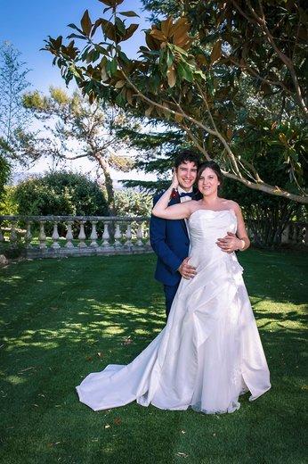 Photographe mariage - Digitregards - photo 9