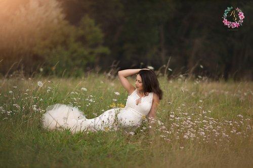 Photographe mariage - Avrillon Sabrina Photography - photo 12