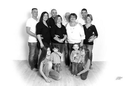 Photographe mariage - Tout Sourire Photo - photo 25