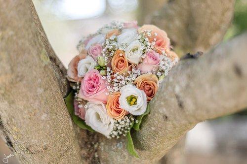 Photographe mariage - jordan.C photographie - photo 42