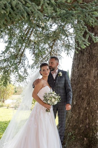 Photographe mariage - jordan.C photographie - photo 50