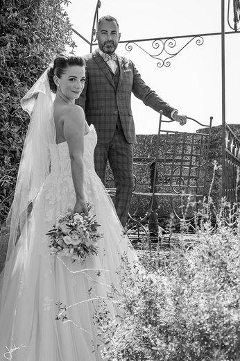Photographe mariage - jordan.C photographie - photo 52