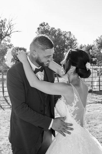 Photographe mariage - jordan.C photographie - photo 45
