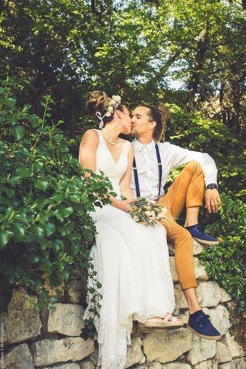 Photographe mariage - jordan.C photographie - photo 47