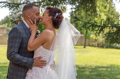 Photographe mariage - jordan.C photographie - photo 53