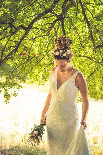 Photographe mariage - jordan.C photographie - photo 48