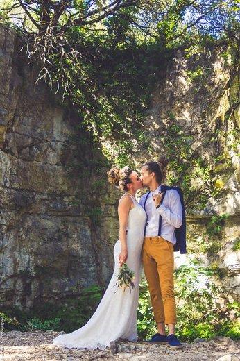 Photographe mariage - jordan.C photographie - photo 46