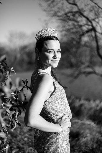 Photographe mariage - jordan.C photographie - photo 61
