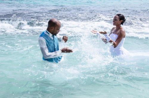 Photographe mariage - ALAN PHOTO - photo 130