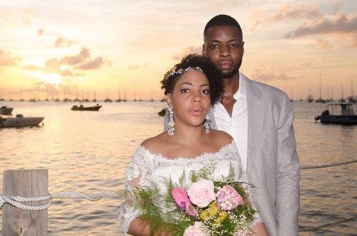 Photographe mariage - ALAN PHOTO - photo 133
