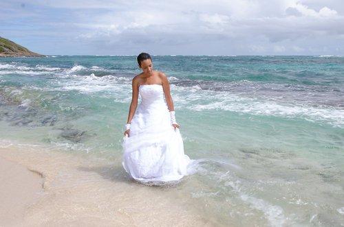 Photographe mariage - ALAN PHOTO - photo 131