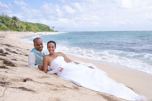 Photographe mariage - ALAN PHOTO - photo 128