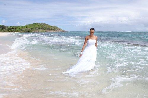 Photographe mariage - ALAN PHOTO - photo 132