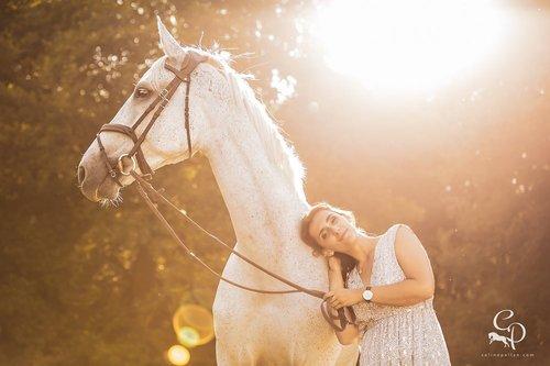 Photographe mariage - Céline PELLAN - photo 12