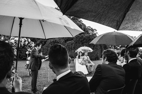 Photographe mariage - William LAMBELET Photographe - photo 36