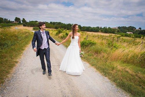 Photographe mariage - Alex THARREAU - photo 21