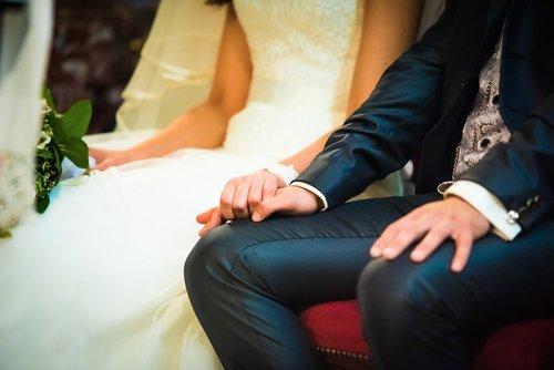 Photographe mariage - Alex THARREAU - photo 25