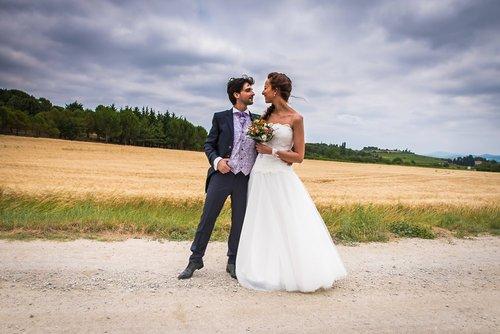 Photographe mariage - Alex THARREAU - photo 20
