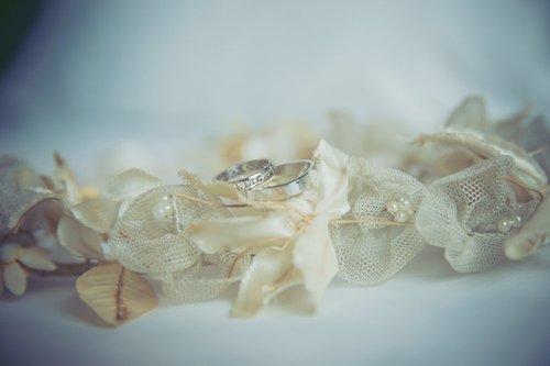 Photographe mariage - Alex THARREAU - photo 1