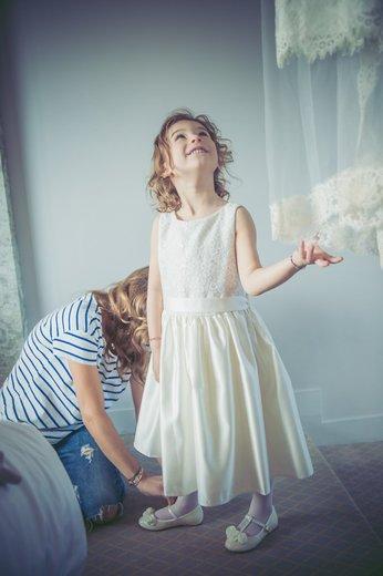 Photographe mariage - Alex THARREAU - photo 4
